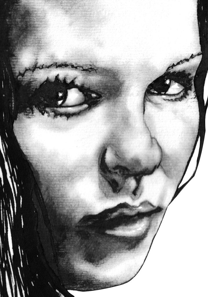 Daria Zeichnung-1