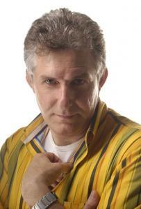 Roberto Piaia Pittore Scultore